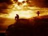 distante de Deus